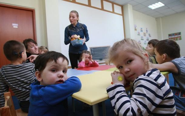 Мир тишины. Украинцы с глухотой не доверяют обществу