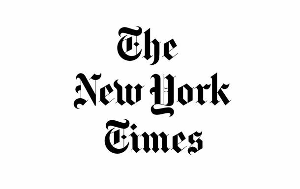 Весеннее обострение: враги подделали интервью Порошенко