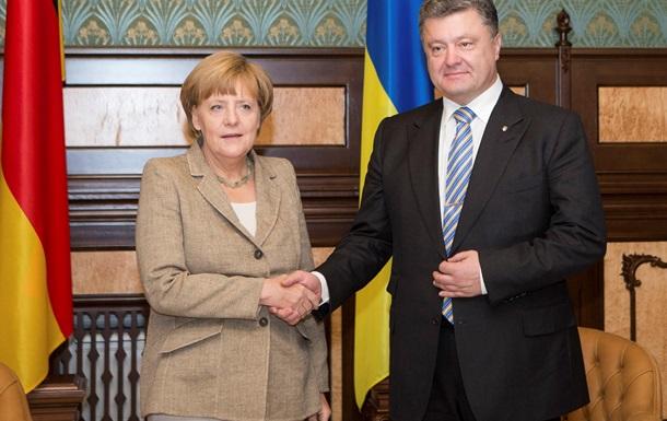 Не видать военному режиму помощи от Германии