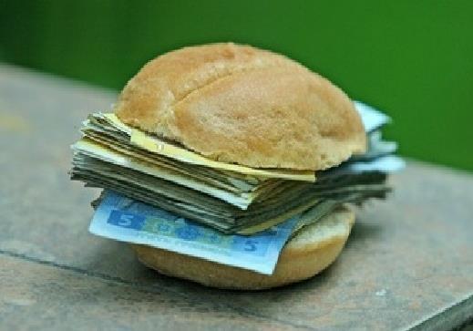 Забрати у студентів стипендію аби подолати корупцію- заступник міністра фінансів