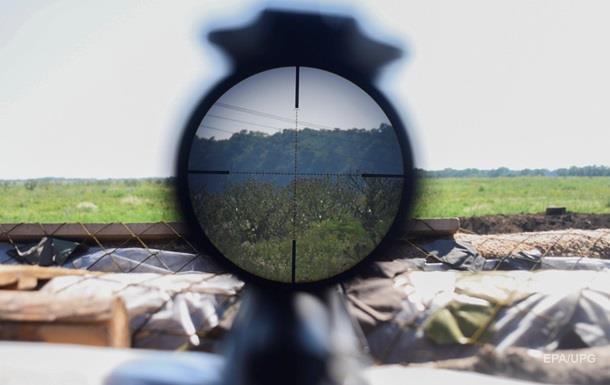 Порошенко обсудит с Меркель солдат ОБСЕ в Донбассе