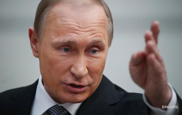 В РФ принявшая иск к Путину судья ушла в отставку