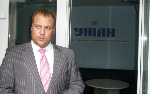 Олег Старих: Коаліціянти не бояться НАБУ та Генпрокуратуру!