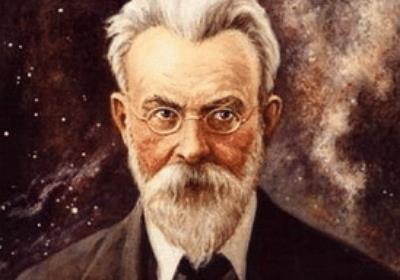 Владимир Вернадский – украинец, которого сравнивают с Ньютоном и Эйнштейном