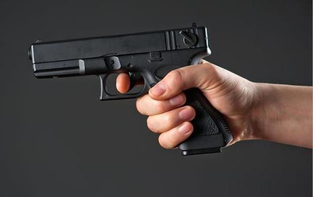 В Москве помощник депутата Госдумы устроил стрельбу