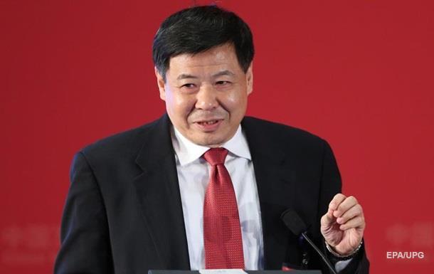 Китай раскритиковал оценки рейтинговых агентств