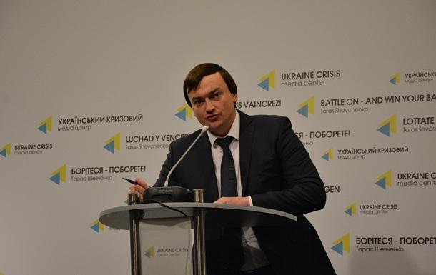 Останки Ярослава Мудрого можуть повернутися в Україну вже найближчим часом