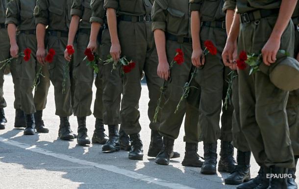 Аваков назвал потери МВД за два года войны