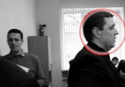 ТПП, сбитый рейдер Дубовой и прокурорские страхи