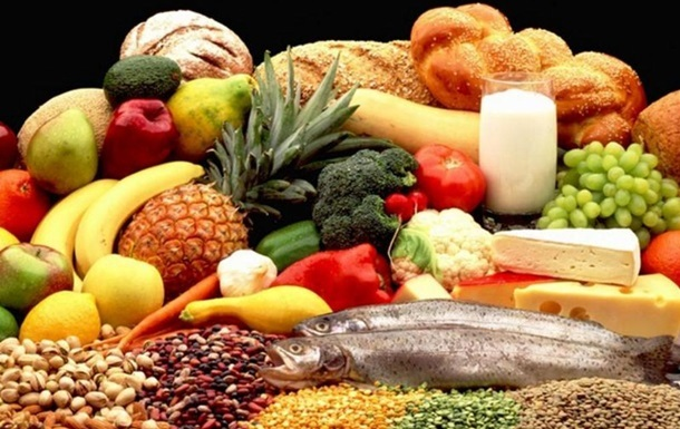 Траты россиян на еду превысили половину доходов