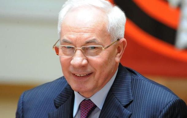 Поскакали и хватит: два года чтобы признать, что Азаров - лучший премьер