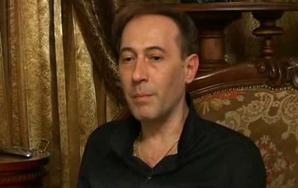 Задержан подозреваемый в убийстве харьковского адвоката