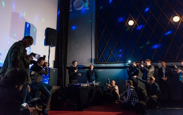 Президент Эстонии отыграет DJ-сет в финском ночном клубе
