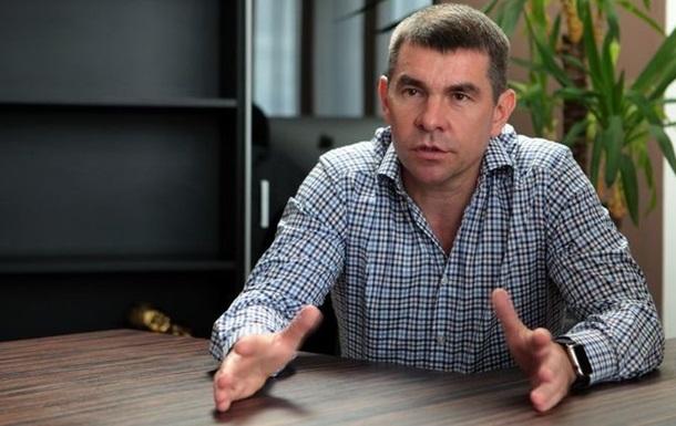 Банкир Думчев рассказал, как быстро вернуть кредиты МВФ