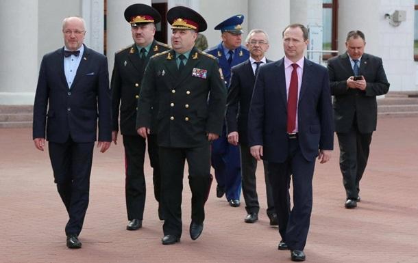 В Харьковской области откроется консульство Латвии