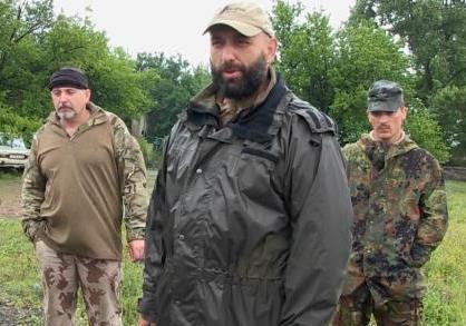 Открытое письмо президенту Украины: уволить предателей