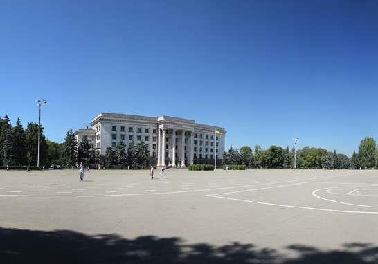 Какие меры безопасности ждут Одессу со 2 по 9 мая?