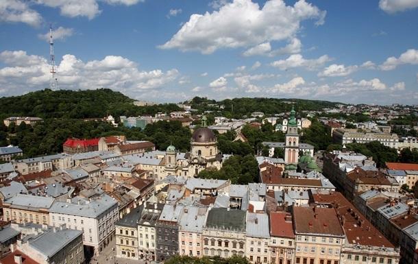 Выжать максимум. Украинские курорты перед сезоном повышают цены
