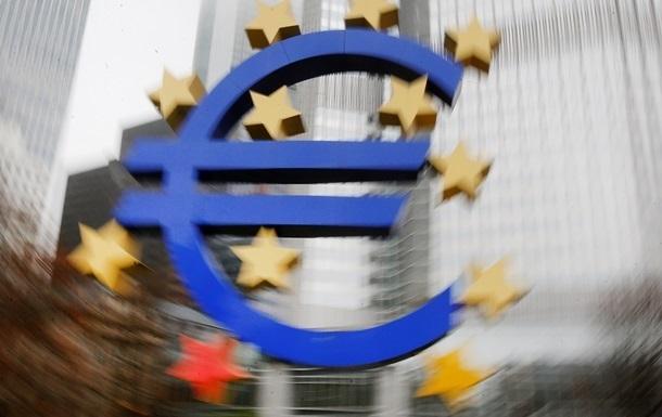 ЕС готов возобновить финпомощь Киеву
