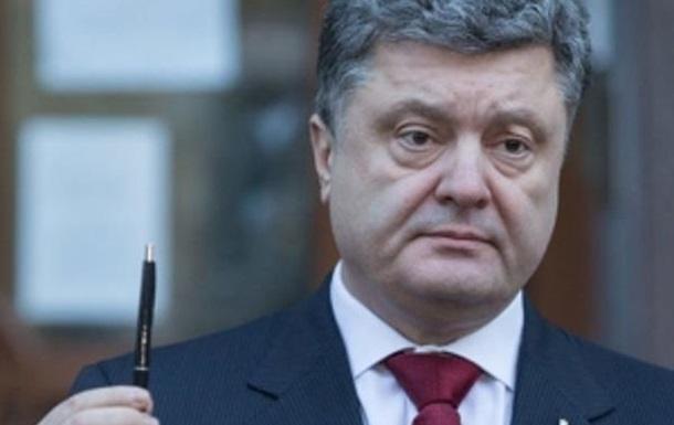 Запрет российских фильмов – русофобия высшего уровня.