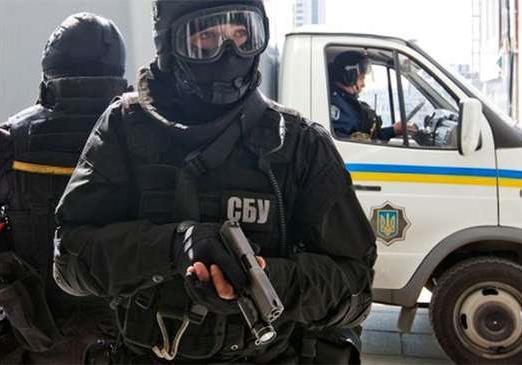 История с Lucky Labs: почему СБУ уничтожает айти-отрасль в Украине