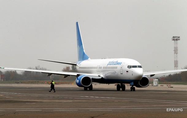 Боинг создаст новую модель самолета 737 - СМИ
