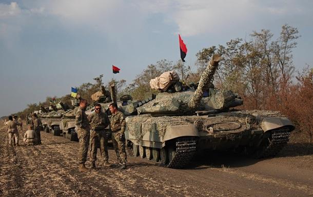 Киев заменяет мобилизованных на «правосеков»?