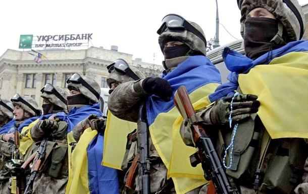 Хроники «перемирия»: новые горячие точки на Донбассе и опасения Порошенко