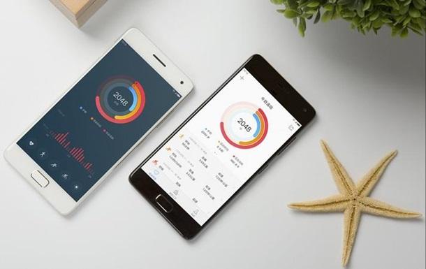 Дочка  Lenovo представила флагманський смартфон