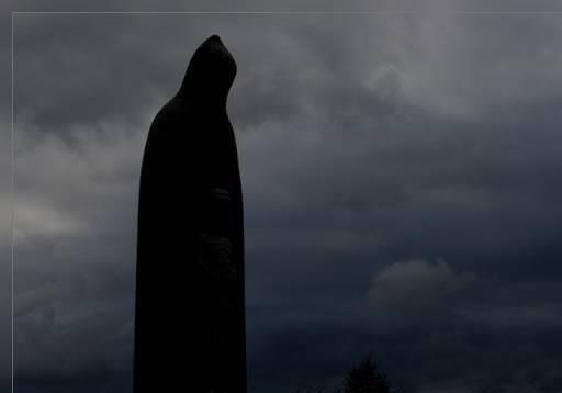 НА ЗАКАРПАТТІ З'ЯВИЛОСЯ БАГАТО МОНАХІВ ІЗ ХАРАКТЕРНОЮ РОСІЙСЬКОЮ ВИМОВОЮ