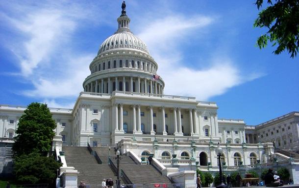 В Конгрессе США призывают расследовать убийство Немцова
