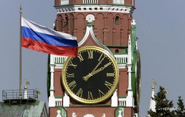 В РФ объяснили отстрочку суда по украинскому долгу