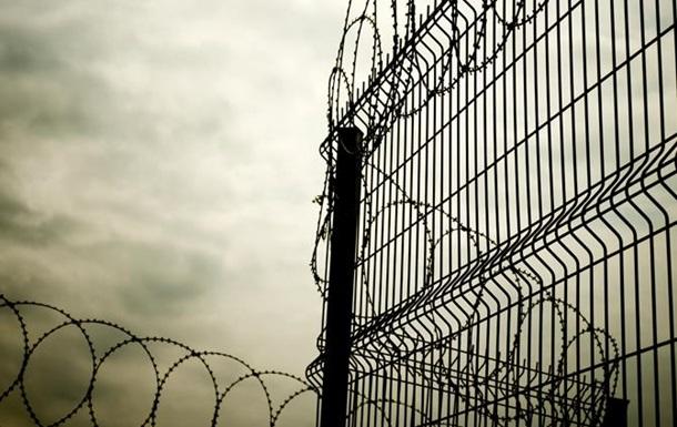 Европейский суд потребовал от СБУ освободить беременную одесскую журналистку