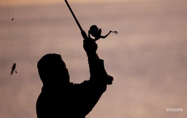 На Закарпатье рыбака убило током