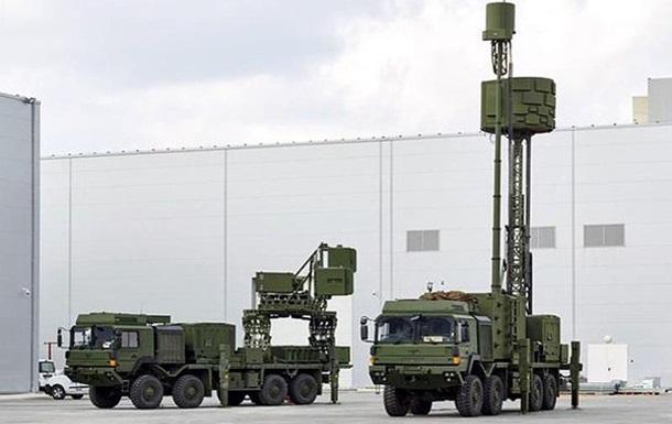 Турция создаст интегрированную с НАТО систему ПРО