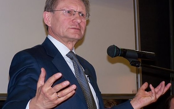 Бальцерович анонсував призначення ще двох поляків