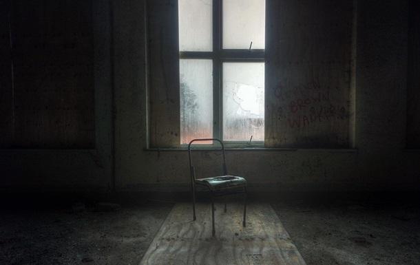 Улица Донца, 21-А: убийство или самоубийство?