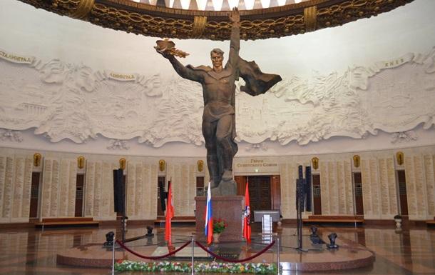 Борьба за историю: Украина превращается в полицейское государство