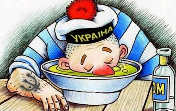 Рецепт для Киева: лицом в Минские соглашения вплоть до получения результата