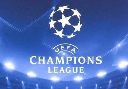 Футбол Атлетико - Бавария смотреть онлайн 27.04.2016 прямая трансляция