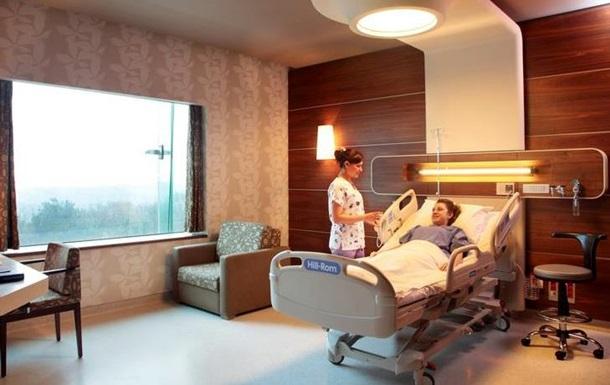 Медицина будущего. Трансплантация костного мозга в Турции