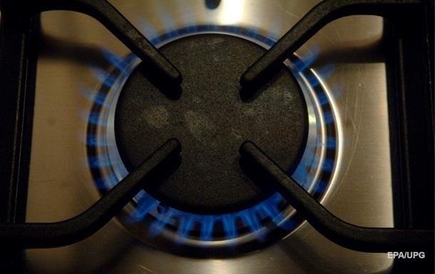 Гройсман доручив встановити мільйон лічильників газу до кінця року
