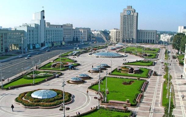 В Беларусь переехали почти две тысячи украинцев