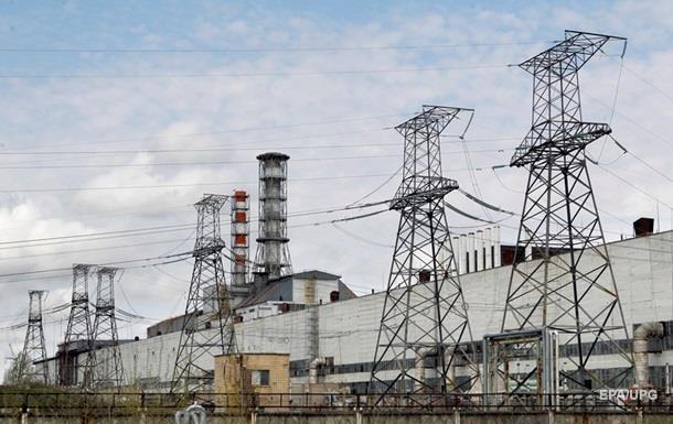 США помогут Украине обеспечить энергобезопасность