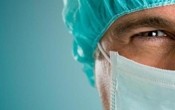 Медицинская мафия бессмертна