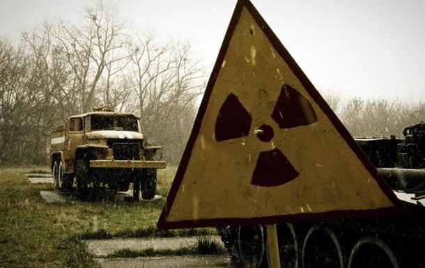 Раковая опухоль коррупции в атомной энергетике