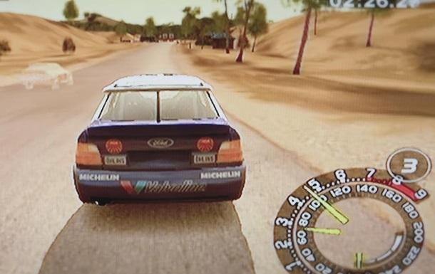 Сентиментальный ролик об Xbox растрогал Сеть