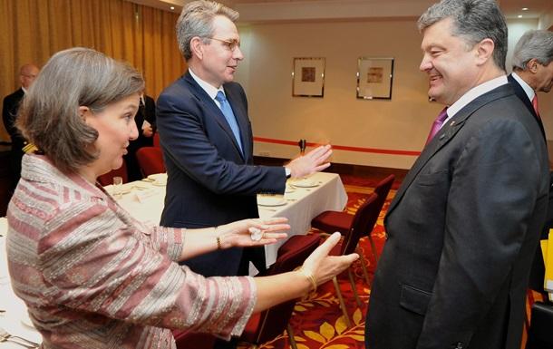 Принуждение Киева к выполнению Минска-2: капитуляция, провокация или симуляция?
