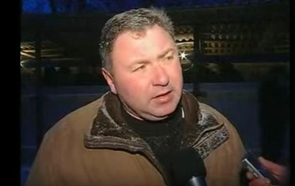 Единство украинцев и россиян. В Сети вспомнили слова главы Луганщины
