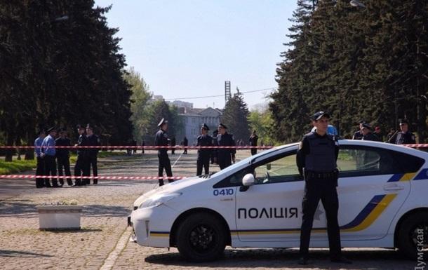 Никто нерасслабляется: правоохранители еще неделю будут работать вусиленном режиме